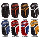 Warrior Covert DT2 Handschuhe Junior - CLOSE OUT