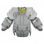Chest/Arm Protector