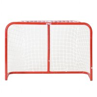 Inline Hockey Goals & Accessory