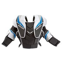 Chest- & Arm-Protector