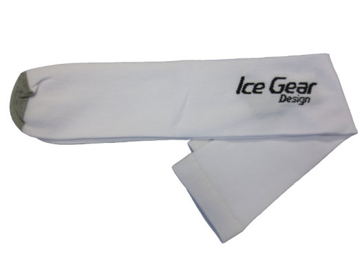 IceGear Performance Silky Hockey Socken lang  (CUSTOM möglich)