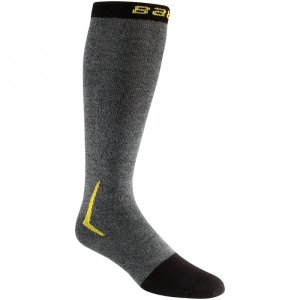 Bauer 37.5 NG Elite Performance Skate Socken S (2 - 4,5)