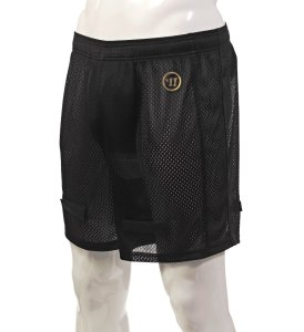 Warrior Covert Loose Tiefschutz Hose Senior