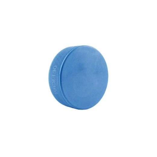 Sher-Wood Puck Light - Blau