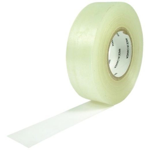 Poly Clear Tape clear 24mm x 30m