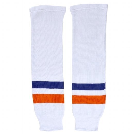 Strickstutzen NHL New York Islanders