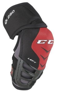 CCM Quicklite 230 Elbow Pad Junior