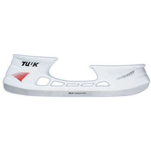 TUUK Lightspeed 2.1 Holder/Runner Senior
