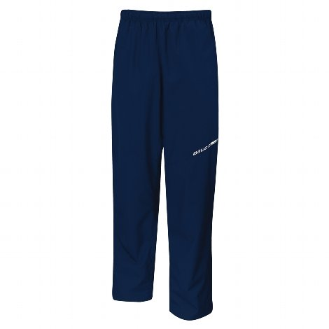 Bauer Flex Hose Junior - navy