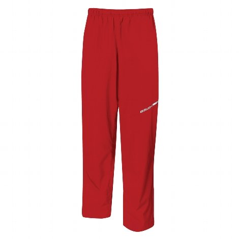 Bauer Flex Hose Junior - rot