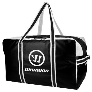Warrior PRO Tasche Small