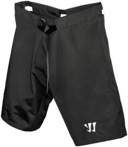 Warrior Dynasty Covert-Überhose Junior