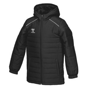 Warrior Alpha Stadion Jacke Junior