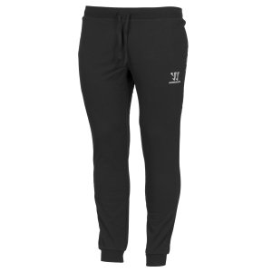 Warrior Alpha Sportwear Jogginghose Senior