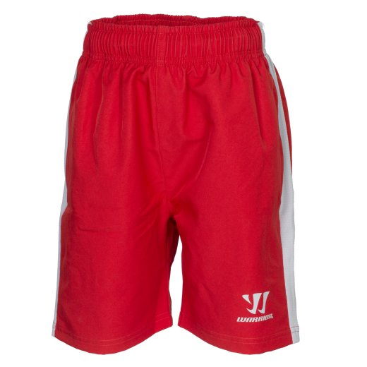 Warrior Training Woven Short Junior