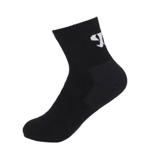Warrior Blister Socken