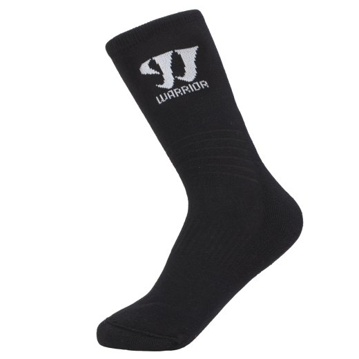 Warrior Knöchelsocken (3 Pack)