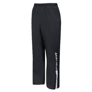 Bauer Winter Hose schwarz Junior L