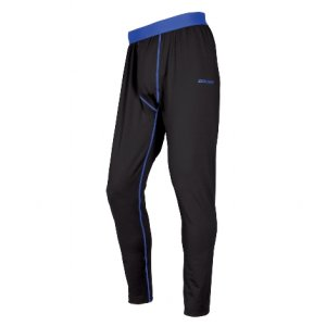 Bauer NG Basics Fit Hose Senior