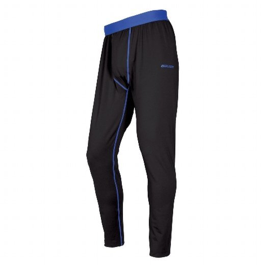 Bauer NG Basics Fit Hose Junior