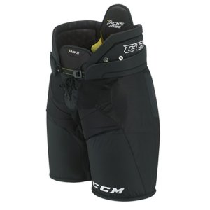 CCM Tacks 7092 Hose Senior navy L