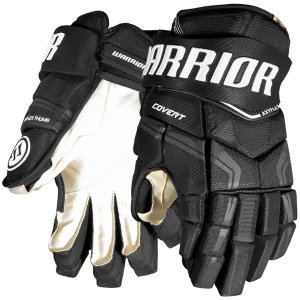 Warrior Covert QRE PRO Handschuhe Junior 18/19
