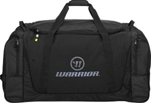 Warrior Q20 Cargo Carry Bag Large 18/19