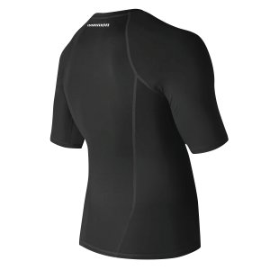 Warrior Challenge Shortsleeve T-Shirt