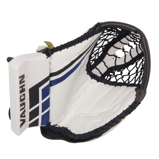 Vaughn Velocity VE8 Fanghand Junior