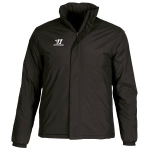 Warrior Winteranzug Jacke Senior