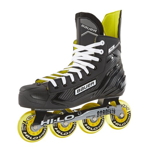 Bauer RS Inline Skate Junior