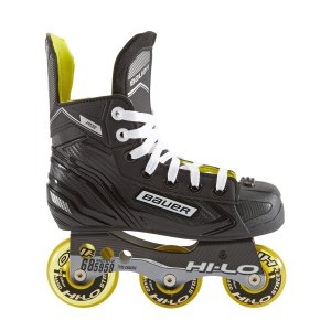 Bauer RS Inline Skate Bambini