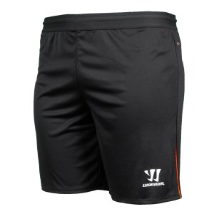 Warrior Covert Tech Short Senior