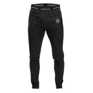 Warrior Loose Tech Tight Hose Senior