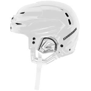 Warrior Covert RS Pro Helm