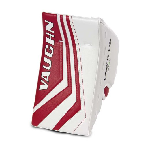 Vaughn Ventus SLR2 Stockhand Intermediate