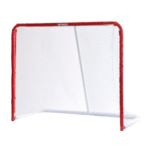 Base Streethockey Tor 50