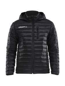 Craft Isolate Jacke Herren