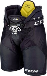 CCM Super Tacks AS1 Hose Bambini