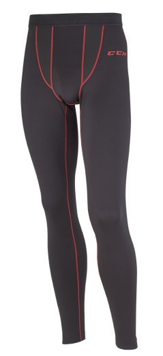 CCM Performance Compression Fit Long Tights