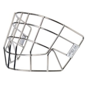Bauer Profile Torwart Gitter Non-Certified Junior/Bambini