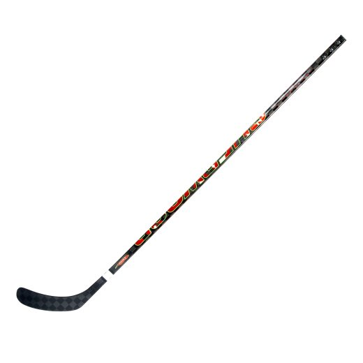 Sher-Wood Code V Grip Composite Schläger Senior - 65 Flex - 60