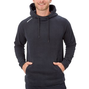 Bauer Perfect Hoody Junior schwarz