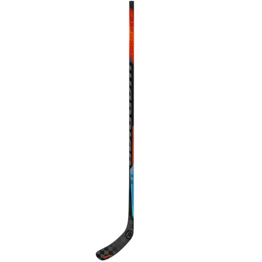 Warrior Covert QRE 10 Grip Composite Schläger Junior - 40 Flex - 51