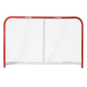 Base Streethockey Tor 72