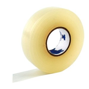 Poly Clear Tape clear 36mm x 30m