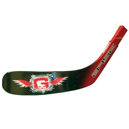 Base G-Force Composite Blade Junior